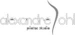logo_alexandre_ok