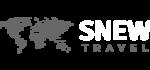 logo_snew_ok