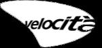 logo_velocita_ok